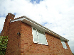 Fascias and Soffits Wigan